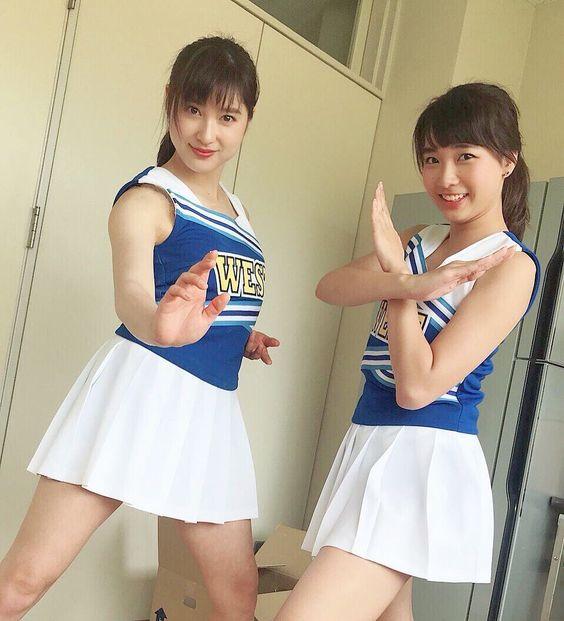 tsuchiya_tao019.jpg