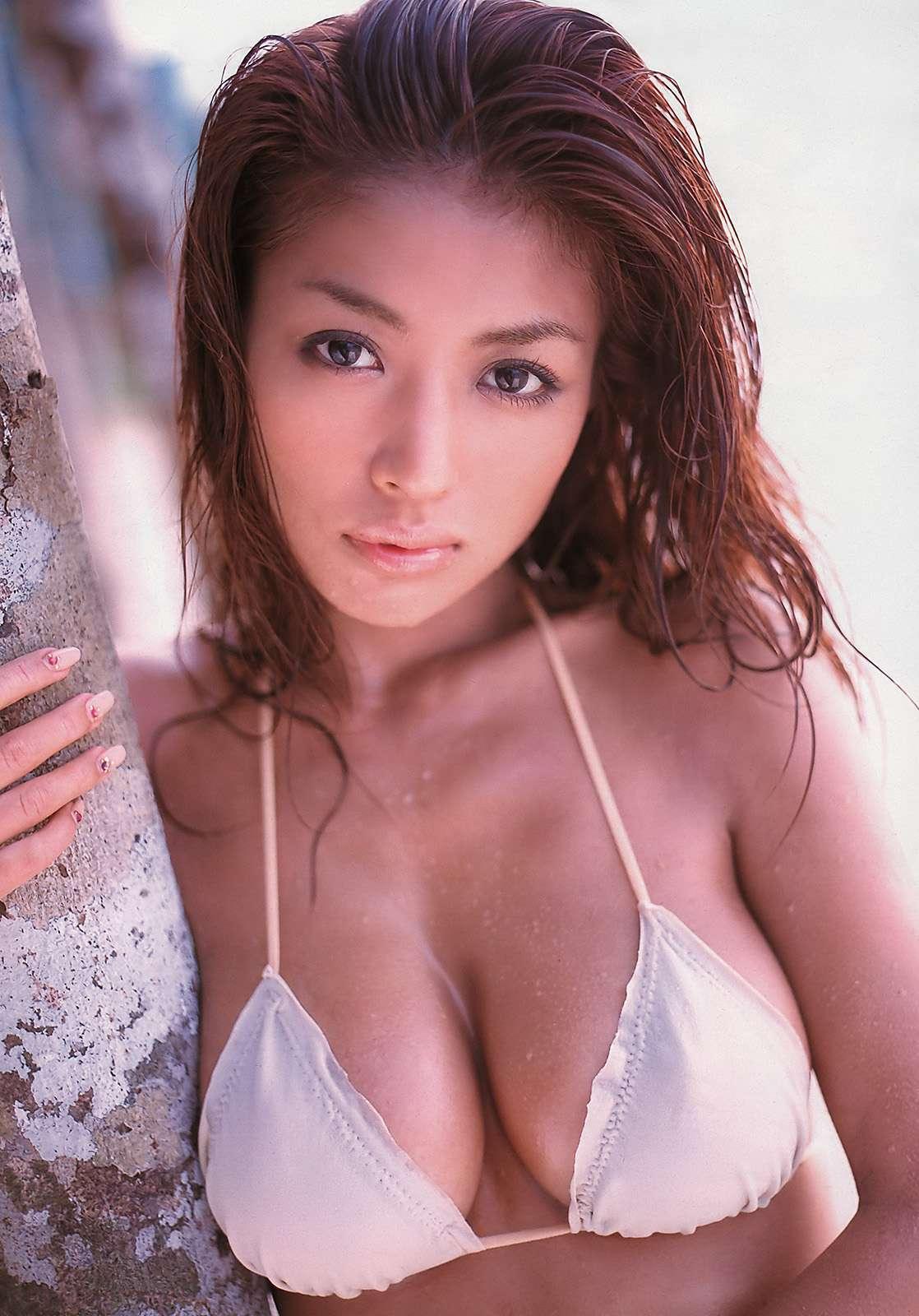 tsugihara_kana194.jpg