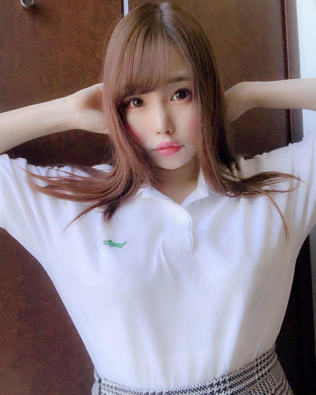 tsukamoto_mai011.jpg