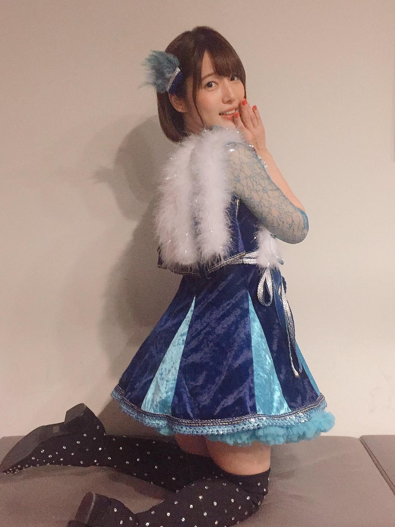 uchida_maaya004.jpg
