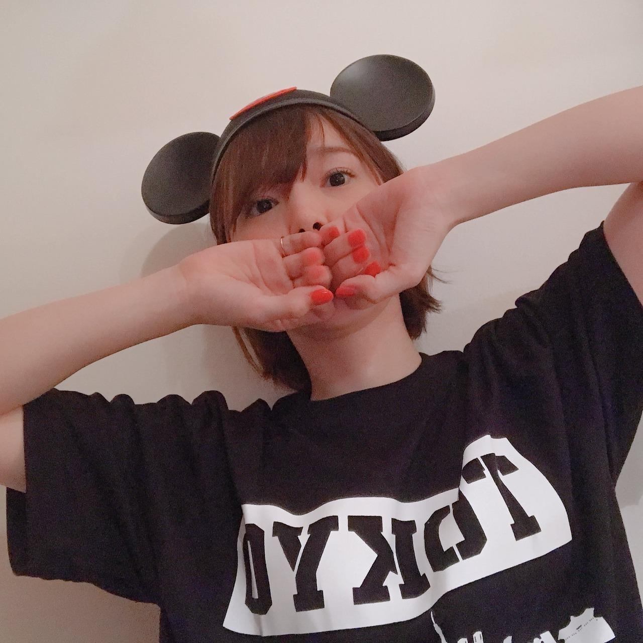 uchida_maaya006.jpg