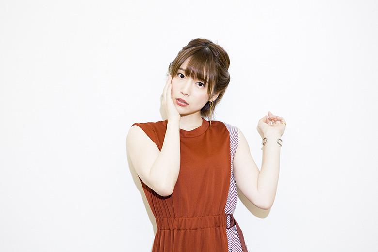 uchida_maaya009.jpg