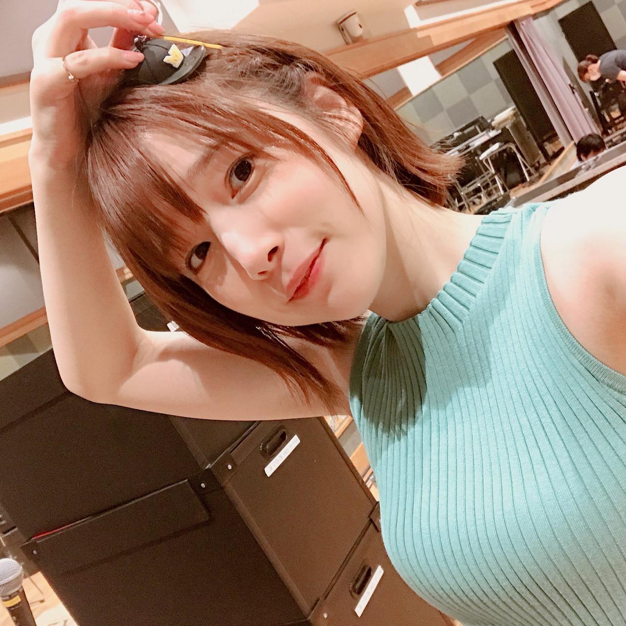 uchida_maaya010.jpg