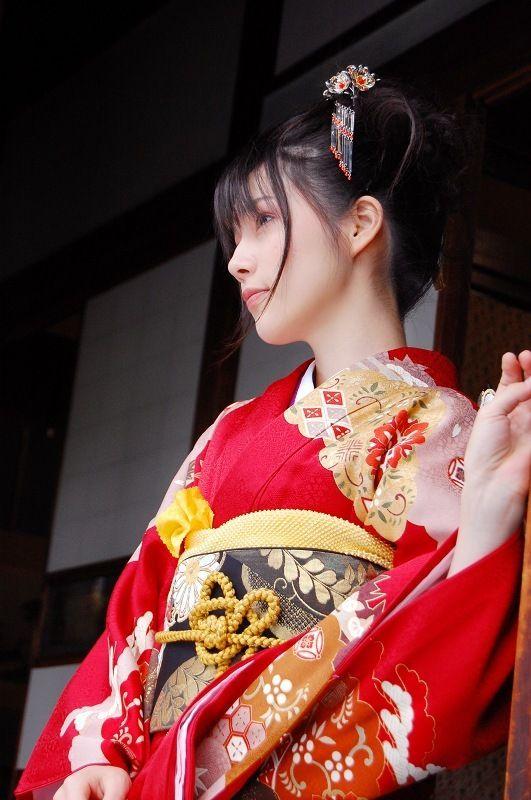 uchida_maaya012.jpg