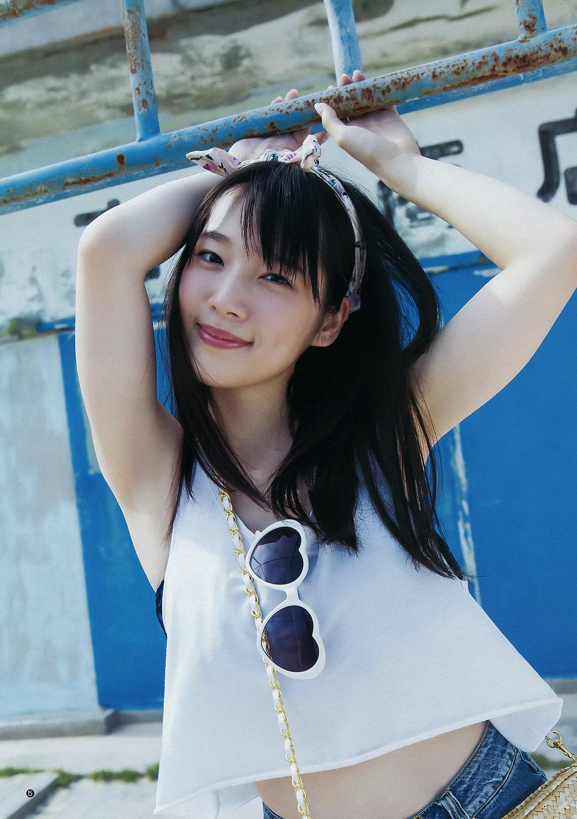uchida_maaya014.jpg