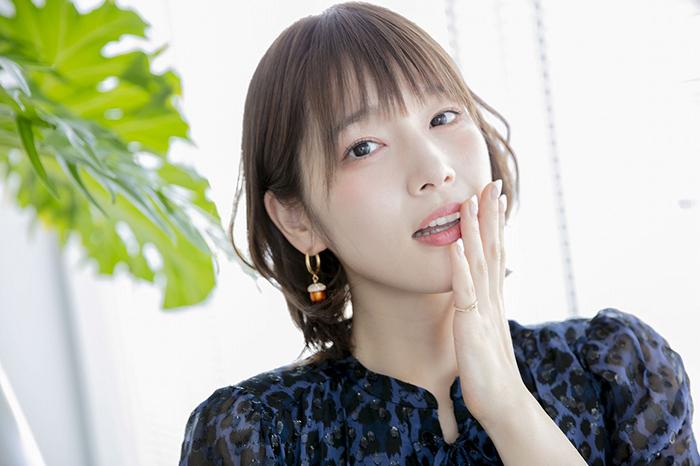 uchida_maaya023.jpg