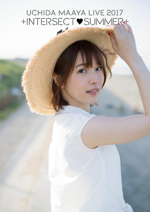 uchida_maaya024.jpg