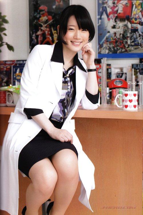 uchida_maaya025.jpg