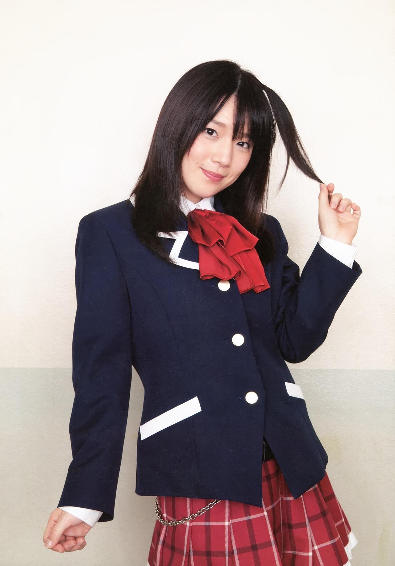 uchida_maaya029.jpg