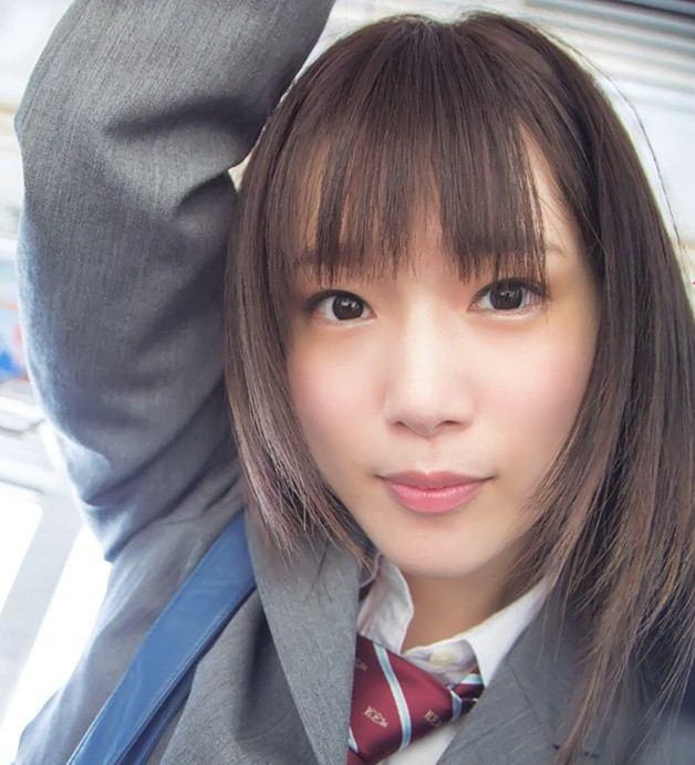 uchida_maaya030.jpg