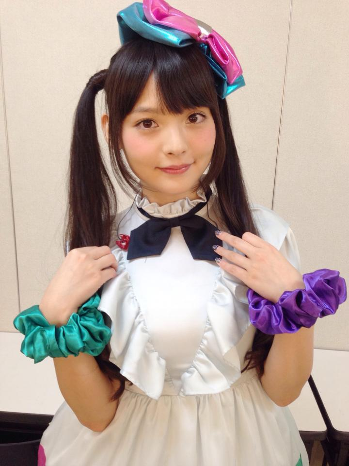 uesaka_sumire014.jpg