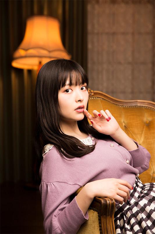 uesaka_sumire025.jpg