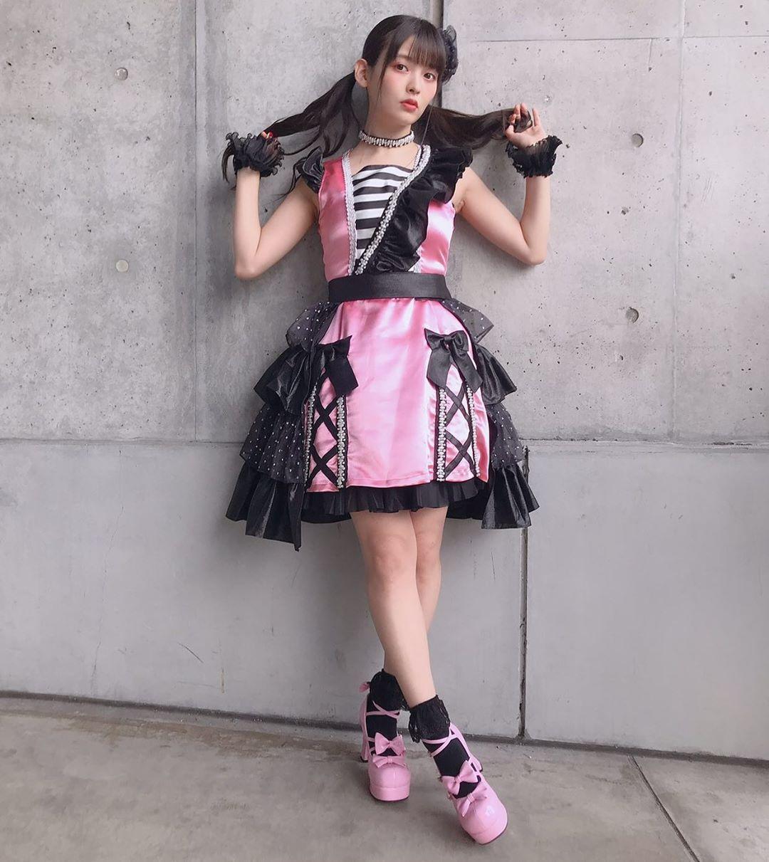uesaka_sumire026.jpg