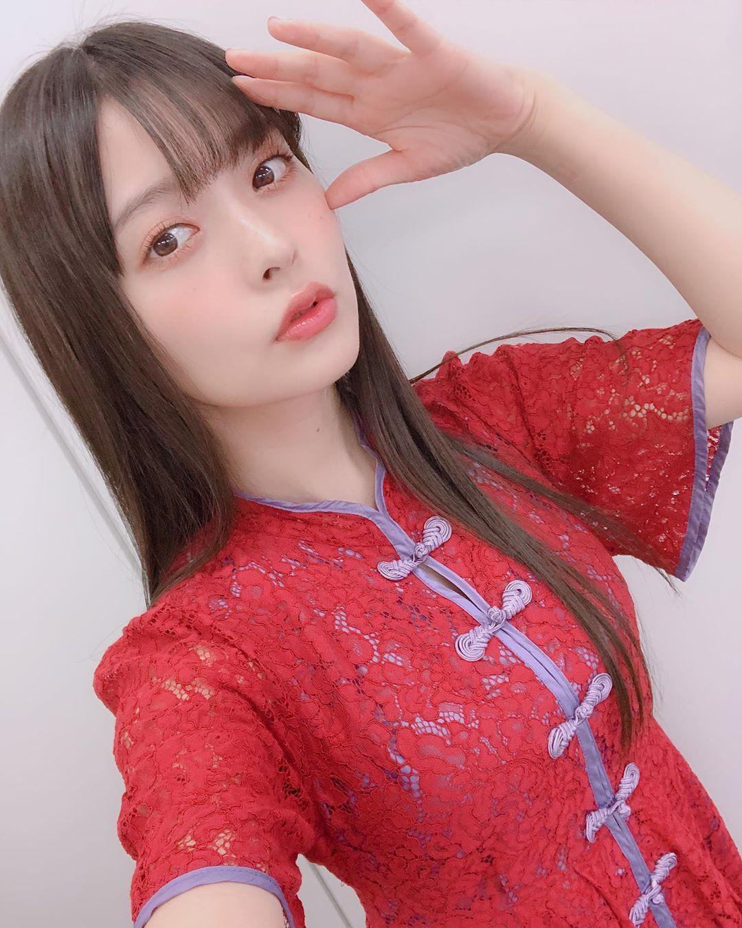 uesaka_sumire027.jpg