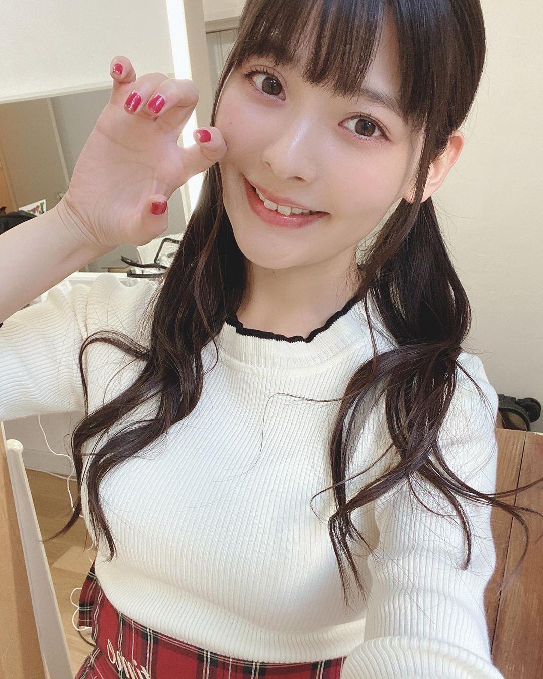 uesaka_sumire029.jpg