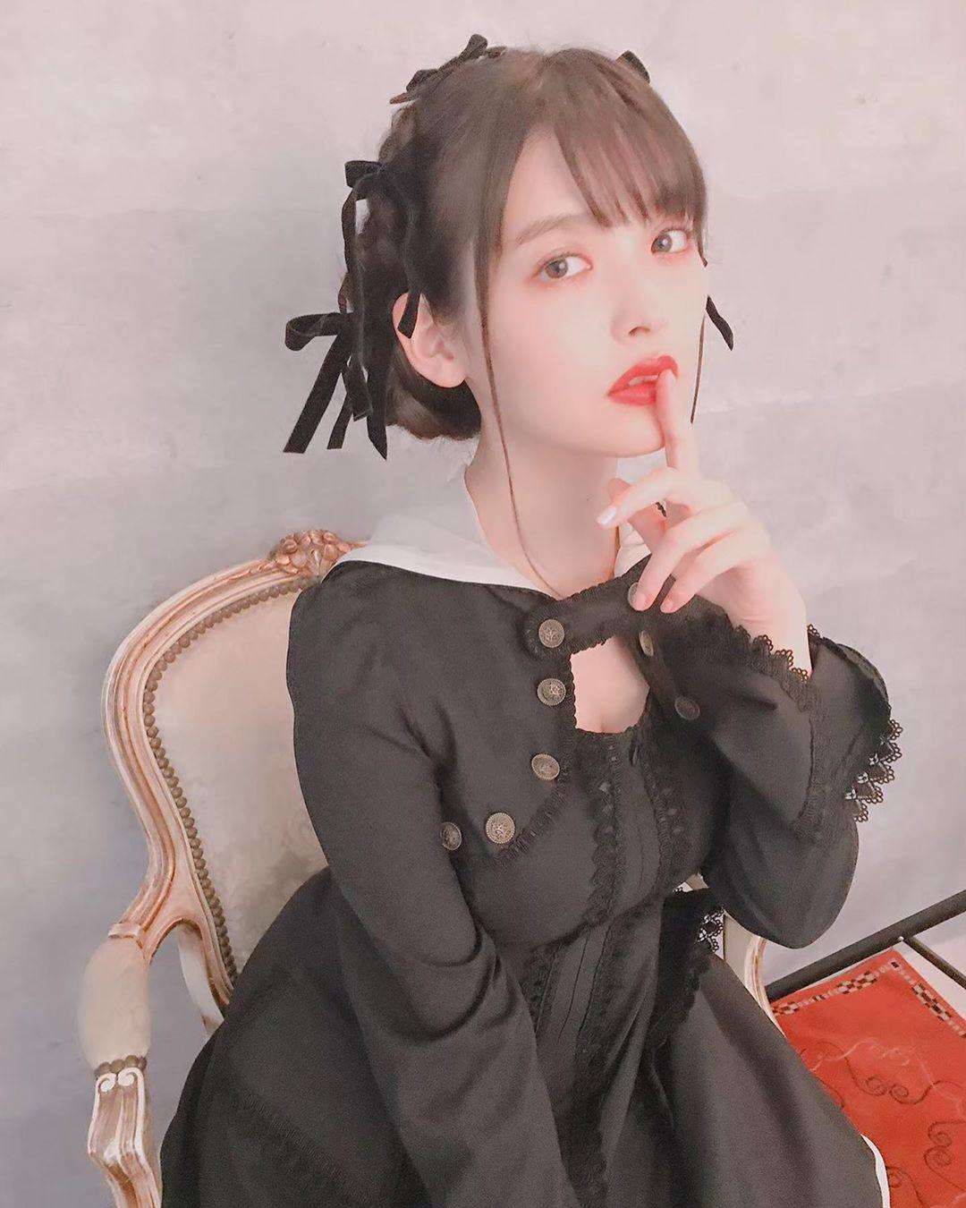 uesaka_sumire032.jpg
