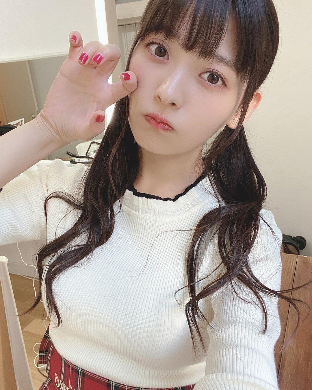 uesaka_sumire035.jpg