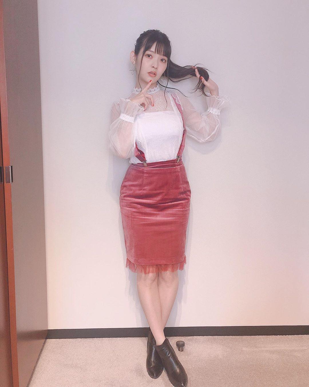 uesaka_sumire037.jpg