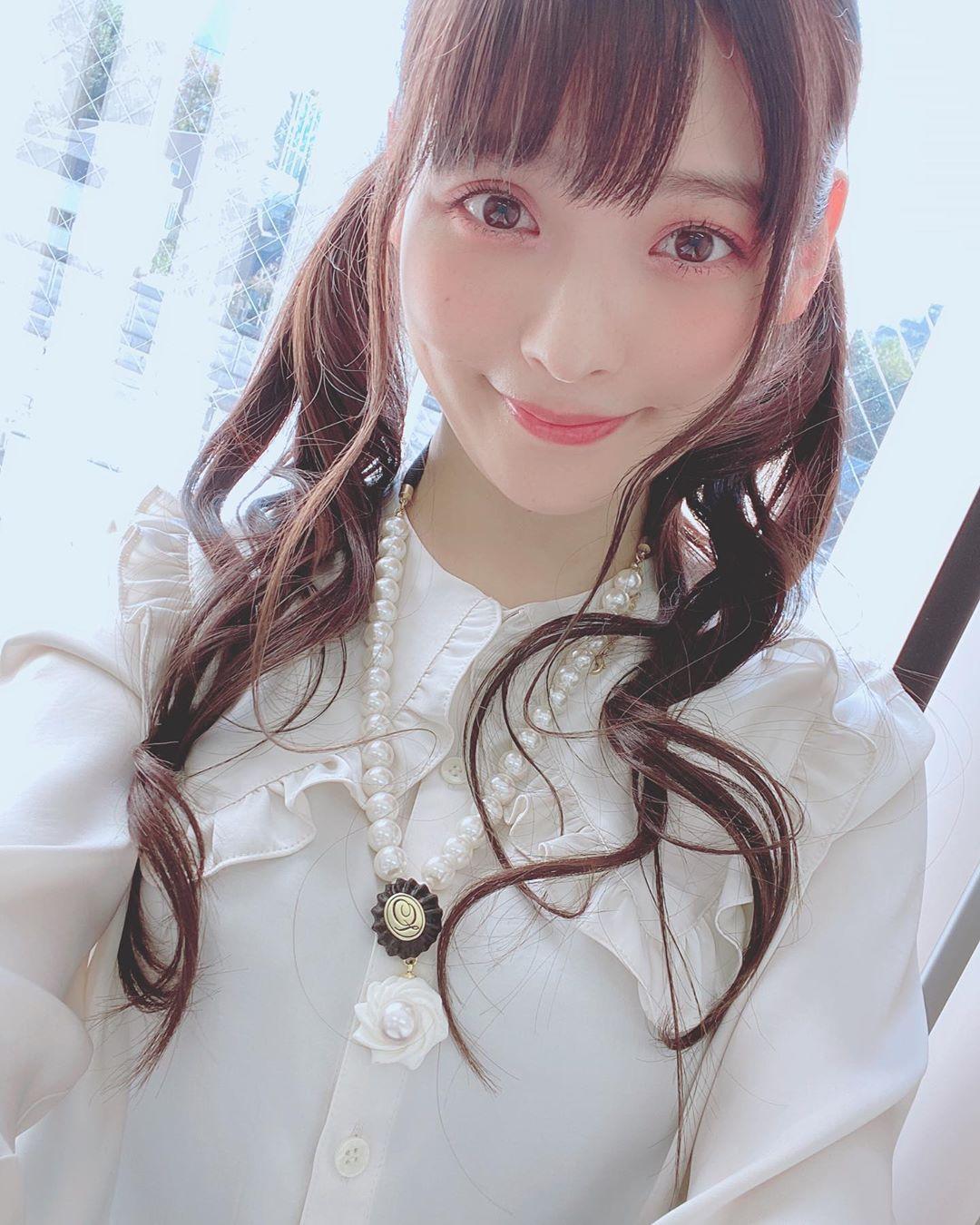uesaka_sumire038.jpg