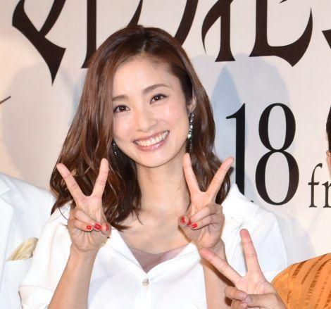 ueto_aya120.jpg