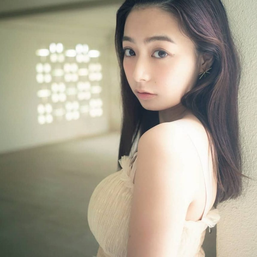 ugaki_misato001.jpg
