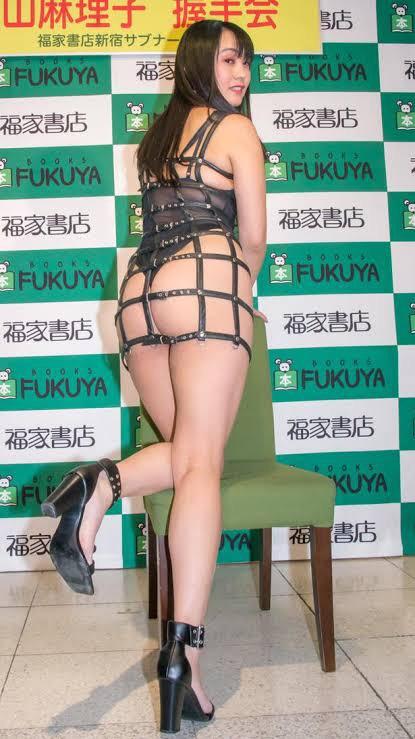 ugaki_misato008.jpg