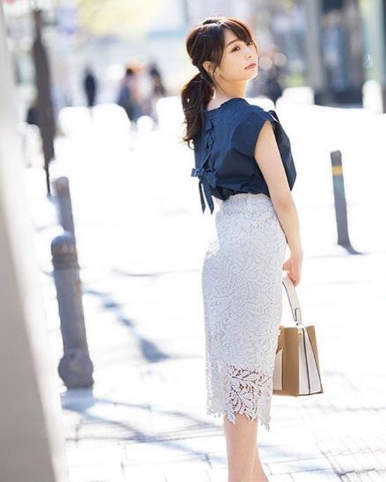 ugaki_misato020.jpg
