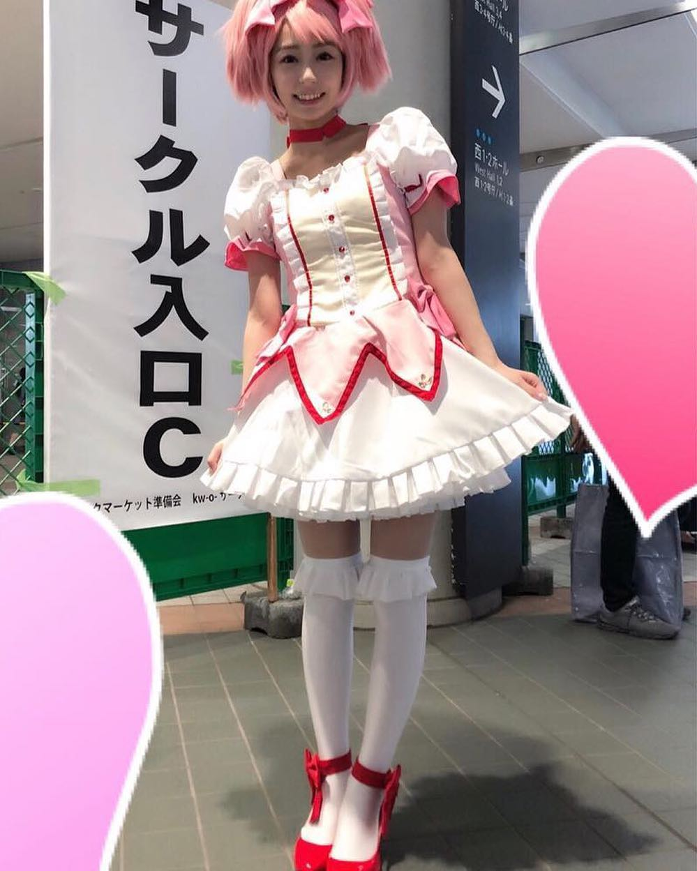 ugaki_misato025.jpg