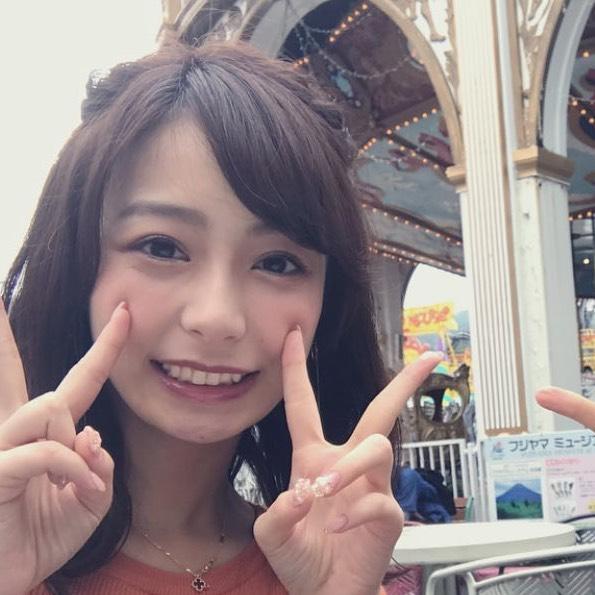 ugaki_misato031.jpg