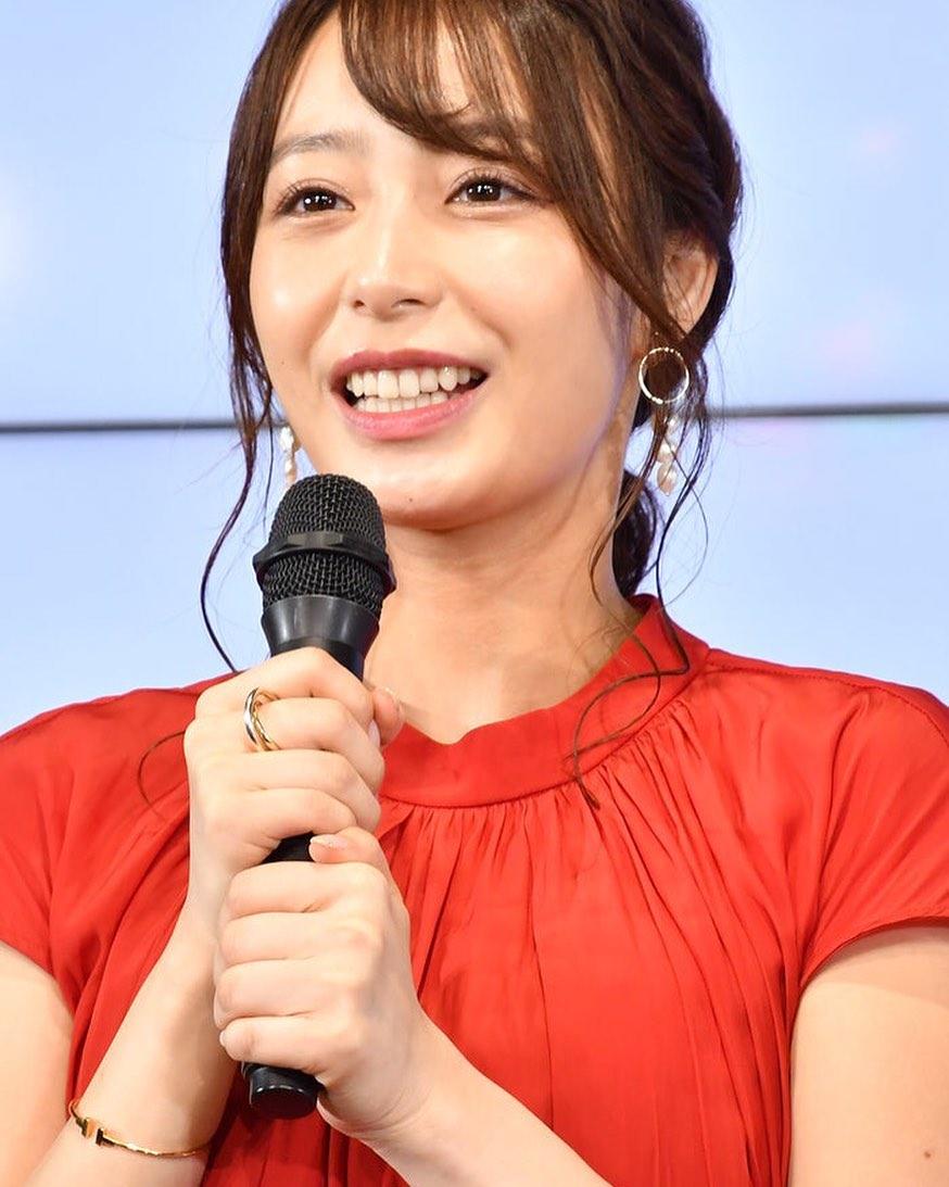 ugaki_misato033.jpg