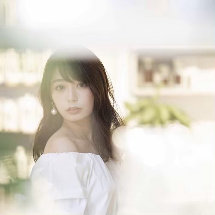 ugaki_misato034.jpg