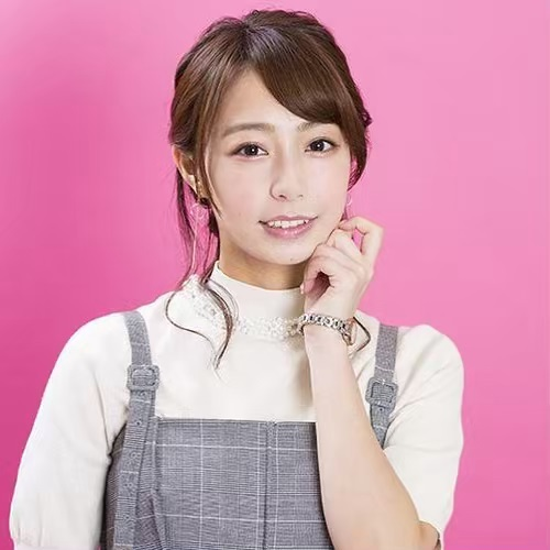 ugaki_misato035.jpg