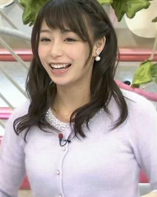 ugaki_misato036.jpg