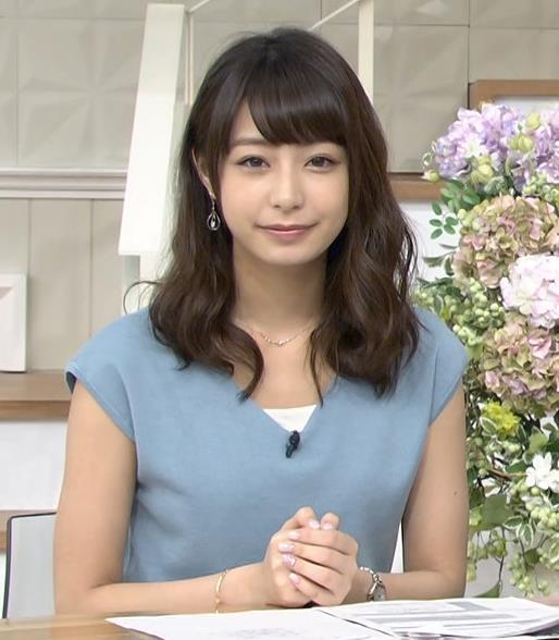 ugaki_misato041.jpg