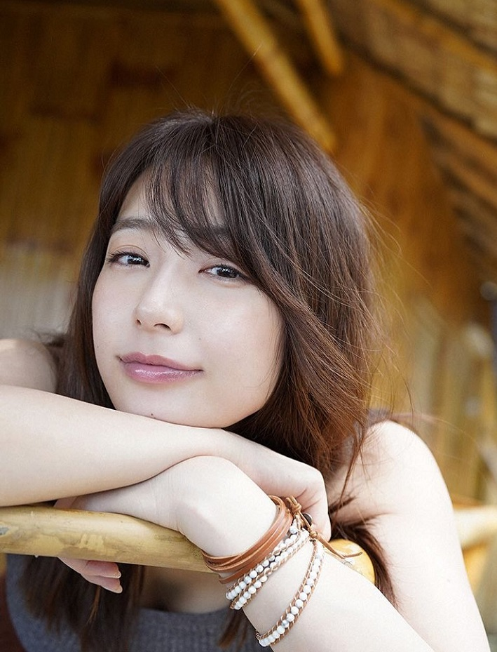 ugaki_misato046.jpg