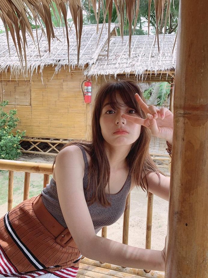 ugaki_misato047.jpg