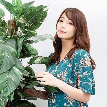 ugaki_misato058.jpg