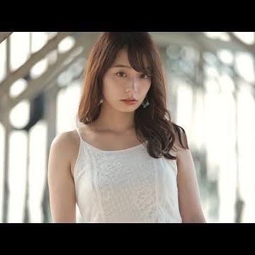 ugaki_misato067.jpg