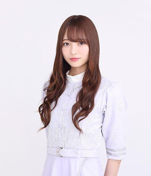 umezawa_minami012.jpg