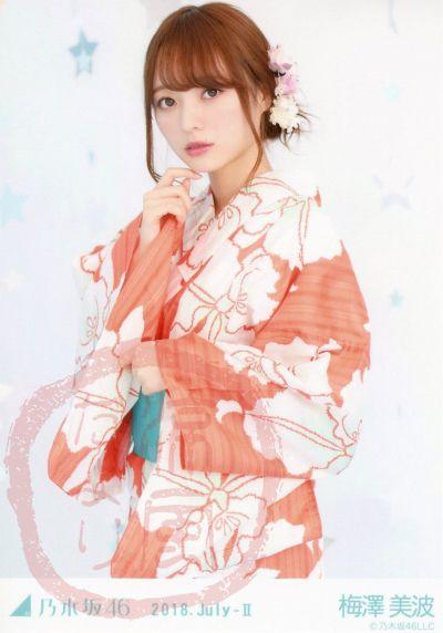 umezawa_minami015.jpg