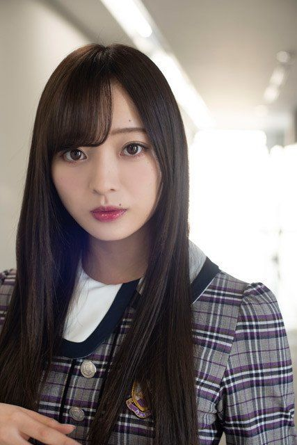 umezawa_minami016.jpg