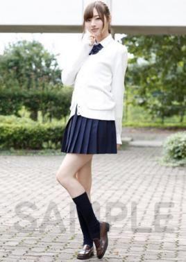 umezawa_minami020.jpg