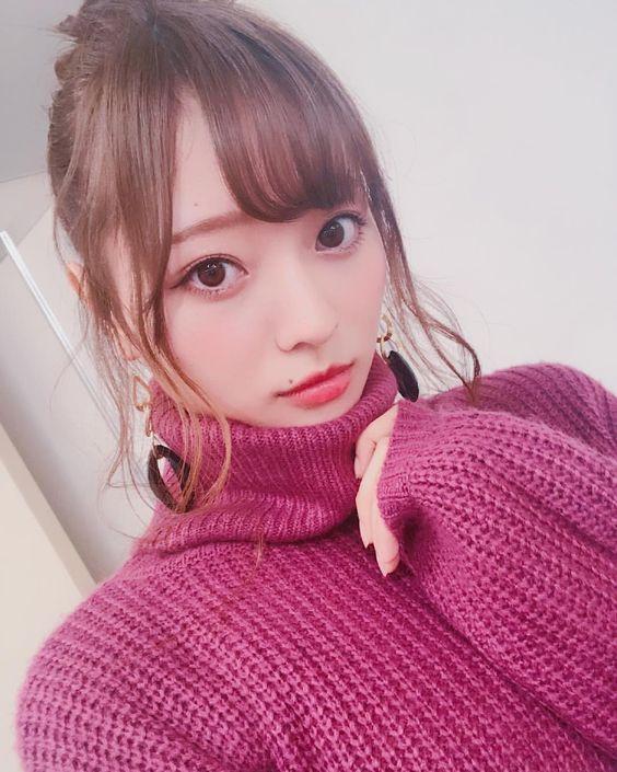 umezawa_minami021.jpg
