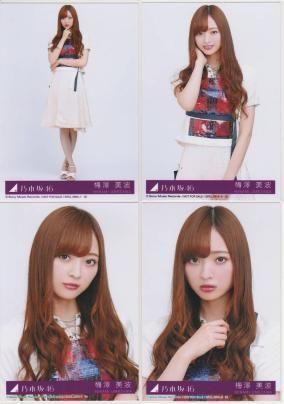 umezawa_minami033.jpg