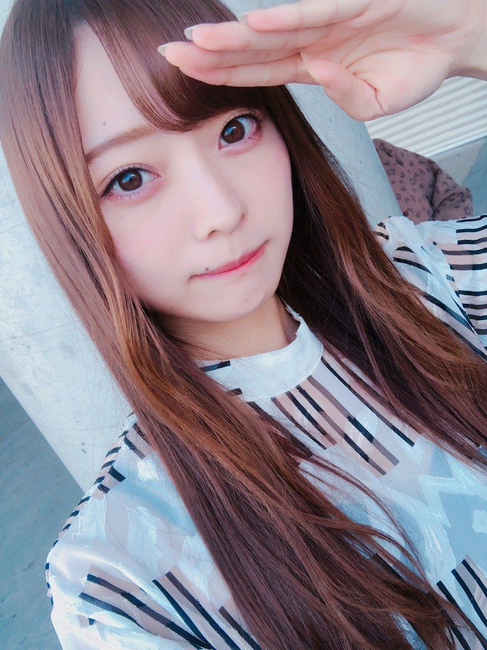 umezawa_minami040.jpg