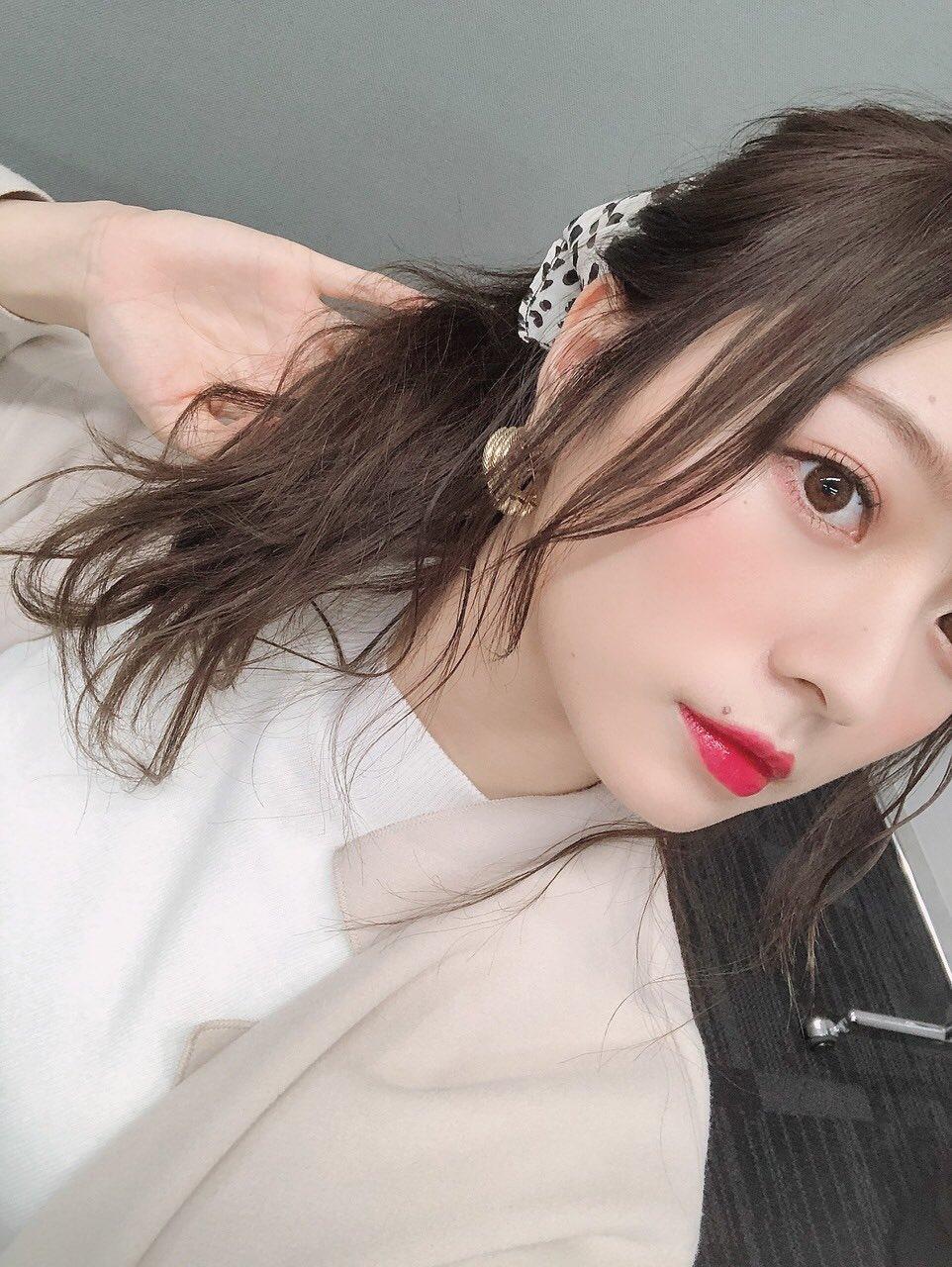 umezawa_minami043.jpg