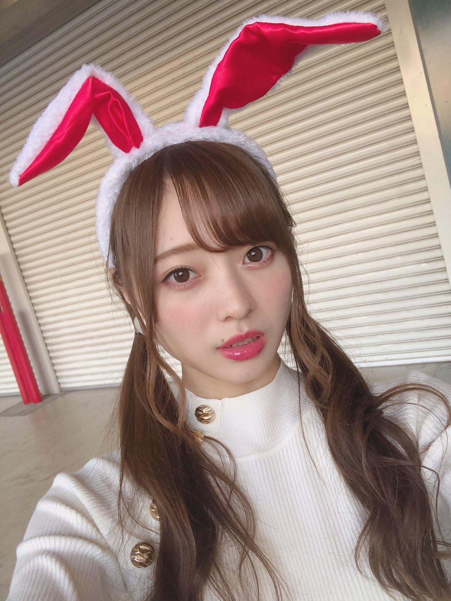 umezawa_minami045.jpg