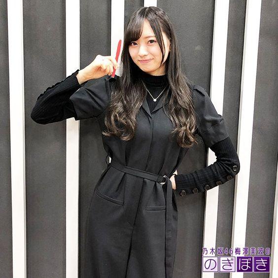 umezawa_minami047.jpg