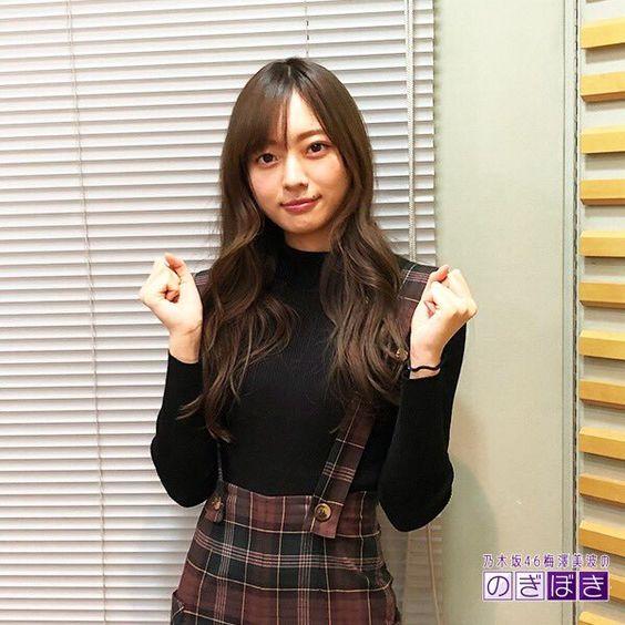 umezawa_minami049.jpg
