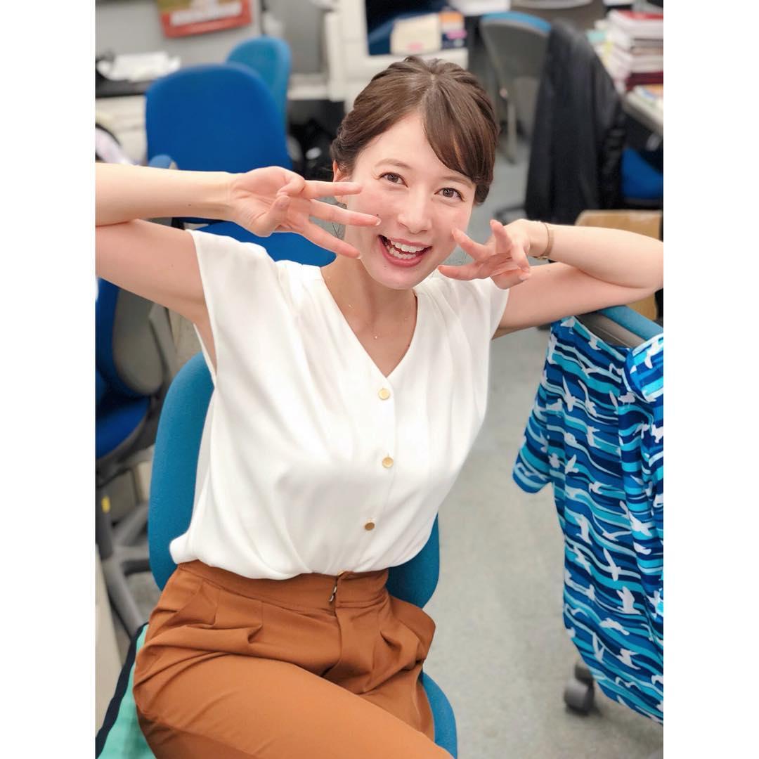 unai_risa022.jpg